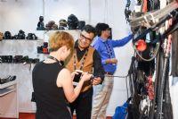 印度采购商对SM玩具感兴趣