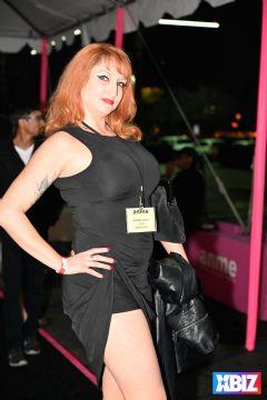 洛杉矶成人展ANME:欢迎派对 (9)
