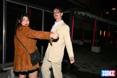 洛杉矶成人展ANME:欢迎派对 (11)
