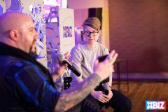 2019成人情趣颁奖礼XBIZ:专家分享