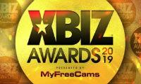 XBIZ年度成人情趣大奖揭晓!这些国际大牌均有获奖!