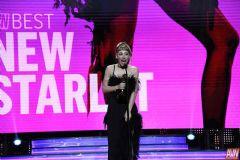 拉斯维加斯成人展AVN-颁奖典礼 (4)