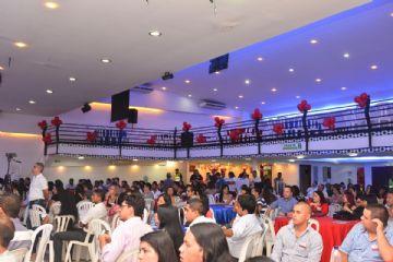 首个成人视频直播行业展会lalexpo在哥伦比亚召开图片12