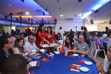 首个成人视频直播行业展会lalexpo在哥伦比亚召开图片13
