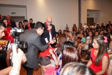 第三届拉丁美洲成人展lalexpo论坛沙龙图片2