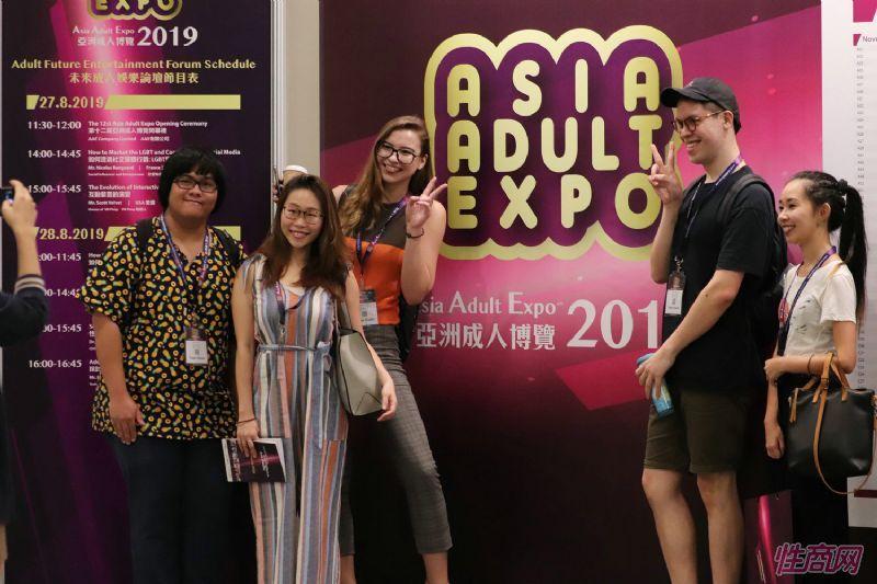 ��洲成人博�[2019-一次�A�M旅程图片1