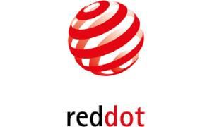 情趣用品如何申报2020年红点奖,报名费用及红点奖日程安排