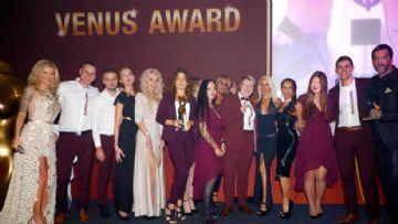 柏林展VENUS大奖在德国成人娱乐行业举足轻重图片6