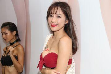 2019第三届台北成人博览圆满闭幕明年再见图片13