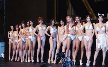 台北成人博览TRE同期开幕对标TAE展开竞争图片11