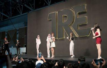 台北成人博览TRE同期开幕对标TAE展开竞争图片15