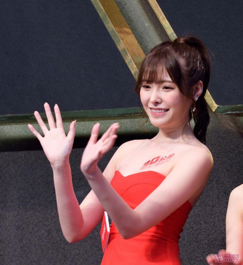 台北成人博览TRE同期开幕对标TAE展开竞争图片27
