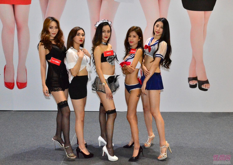 2019TRE台北成人博览精彩纷呈,不容错过图片3