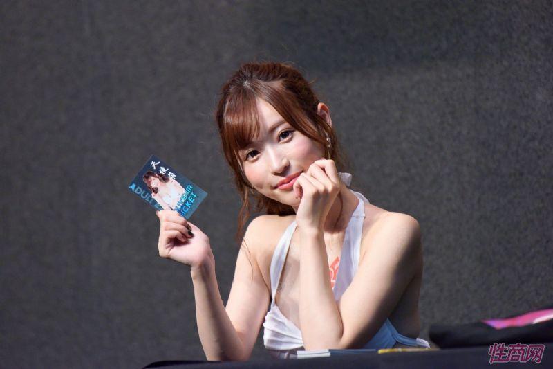 TRE台北成人博览有多强,带你去现场看图片22
