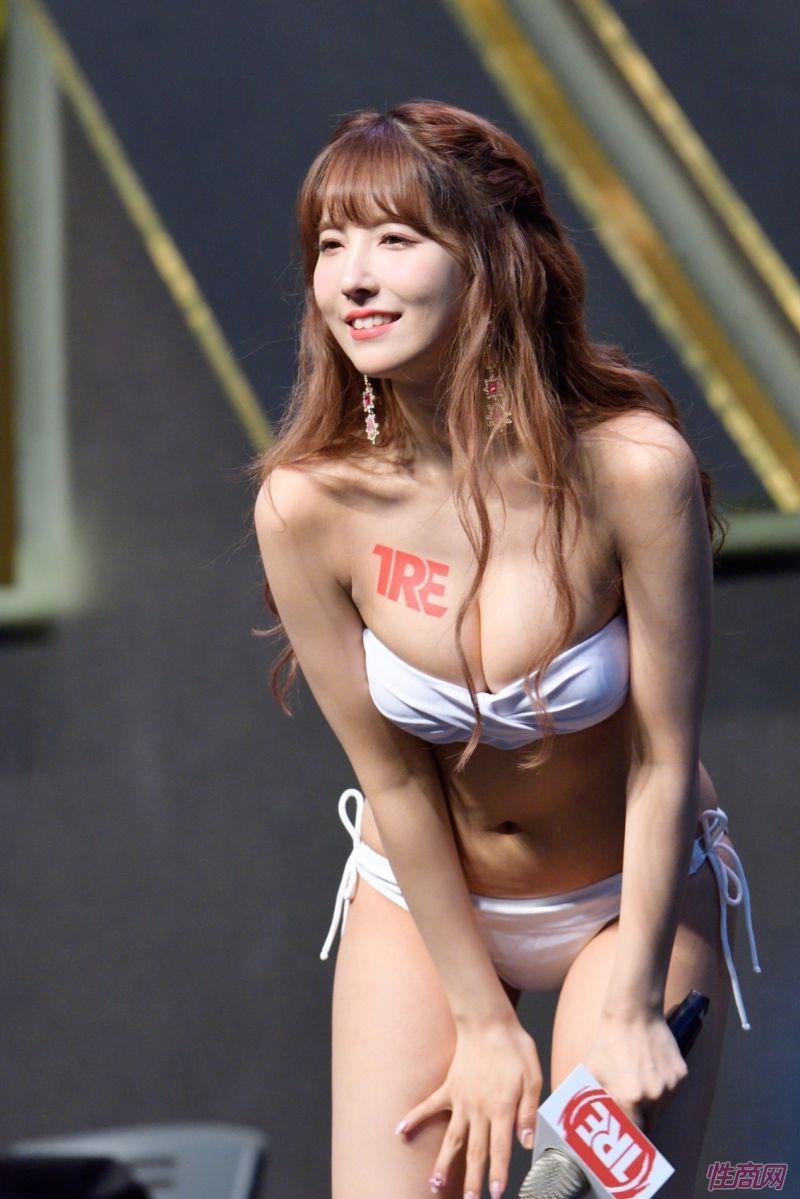 TRE台北成人博览有多强,带你去现场看图片39
