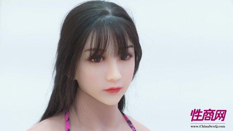 成人展好看吗?美女记者带你逛逛广州性文化节图片32