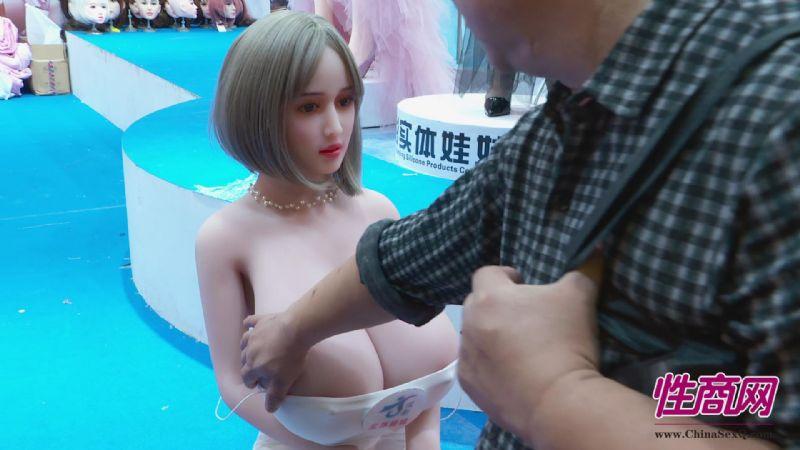 2019广州性文化节精彩集锦图片36
