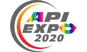 2020上海API成人展观众登记通道已开放,登记免费抢票!