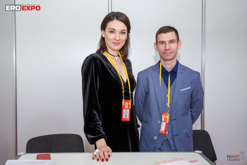 2019俄罗斯成人展展商01图片6