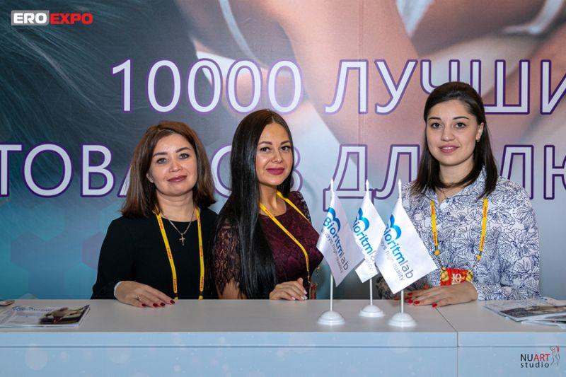 2019俄罗斯成人展展商01图片39