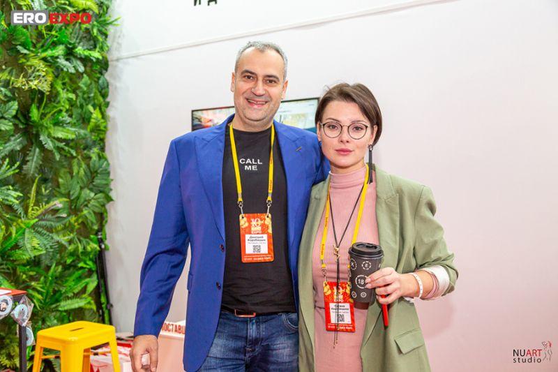 2019俄罗斯成人展展商01图片24