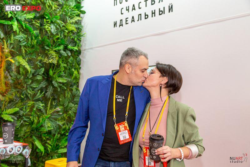 2019俄罗斯成人展展商01图片25