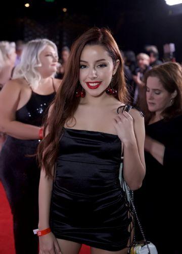 群星闪耀成人影视奥斯卡AVN大奖提名晚会 [多图]图片13