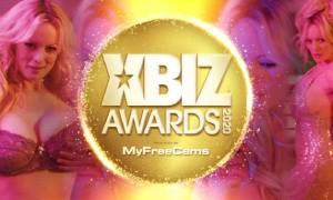 2020XBIZ成人情趣大奖提名:Satisfyer 11项提名领跑