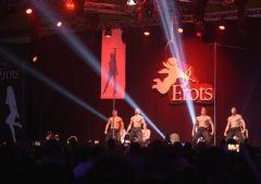 拉脱维亚成人展-精彩表演 (1)