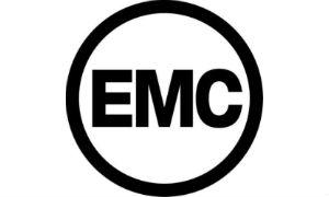 电磁兼容(EMC)认证:电动情趣玩具出口欧盟的通行证