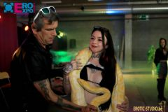 安特卫普成人展eroexpo-与蛇共舞 (4)