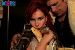安特卫普成人展eroexpo-与蛇共舞 (10)