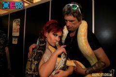 安特卫普成人展eroexpo-与蛇共舞 (12)