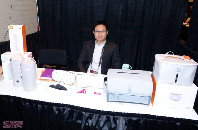 深圳UV-LED光学公司,性玩具紫外线灯消毒仪