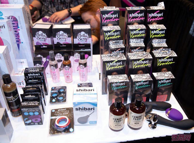 拉斯维加斯成人展AVNShow-参展品牌 (160)