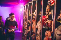 2019拉脱维亚成人展Erots:参展企业图片6