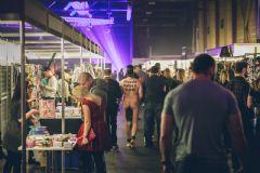 2019拉脱维亚成人展Erots:参展企业图片14