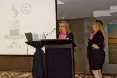澳大利亚成人展adultex-高峰论坛 (6)