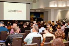 澳大利亚成人展adultex-高峰论坛 (4)