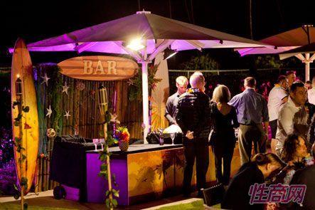 澳大利亚成人展adultex-室外派对 (5)