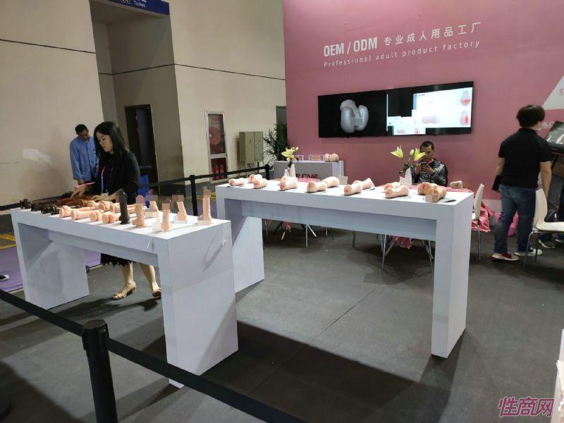 19上海成人展-展会现场 (56)