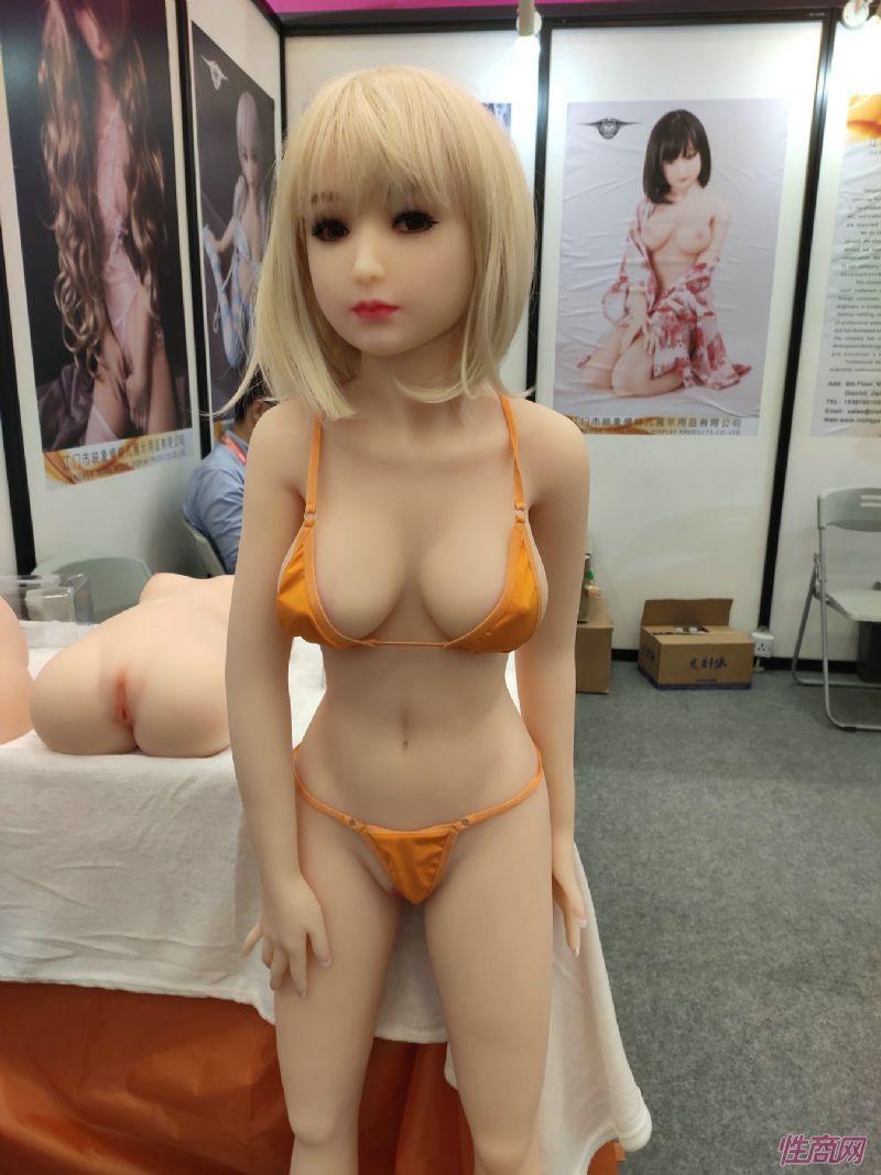 2019上海成人展-产品展示 (17)