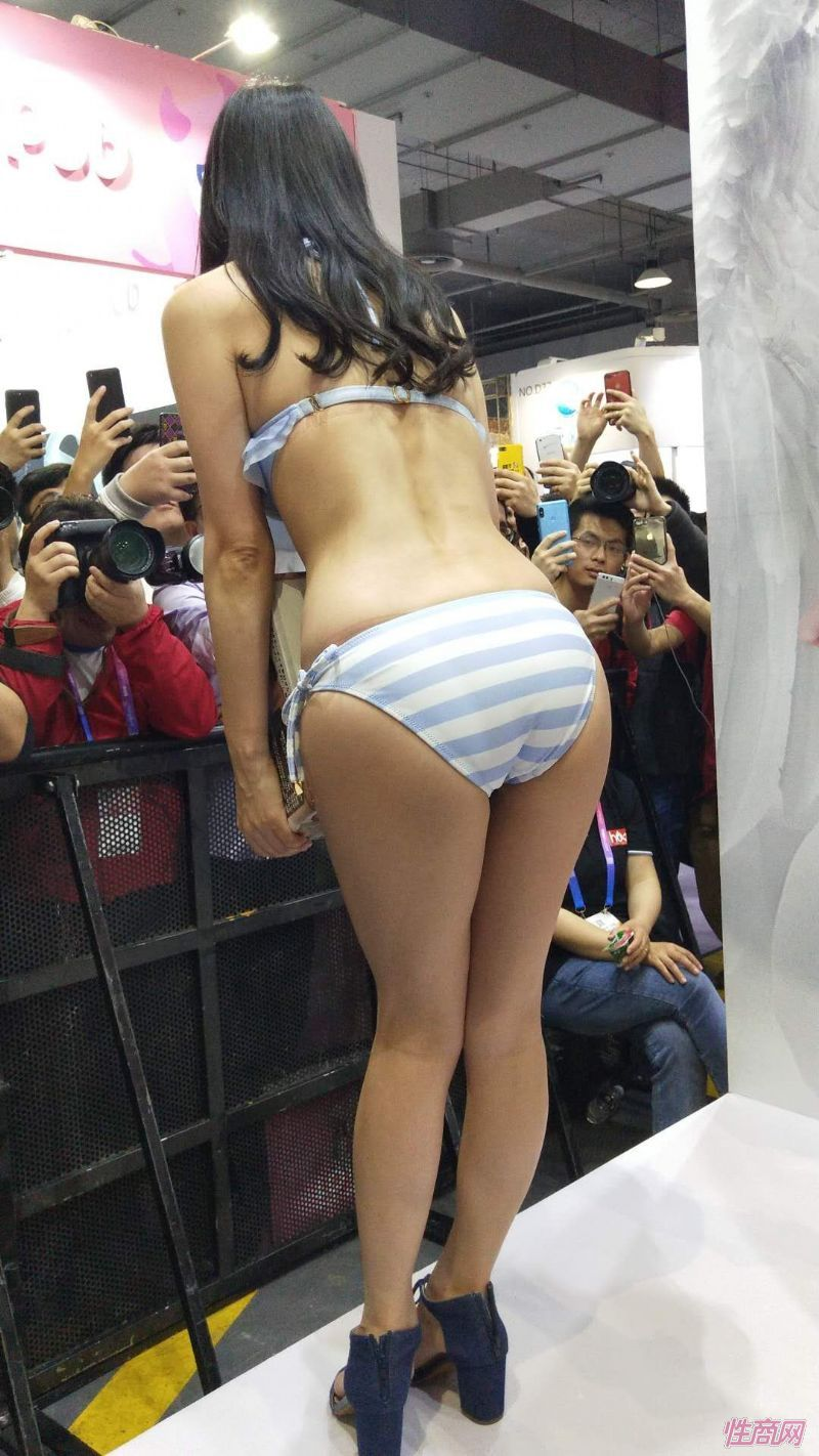 围观日本女优