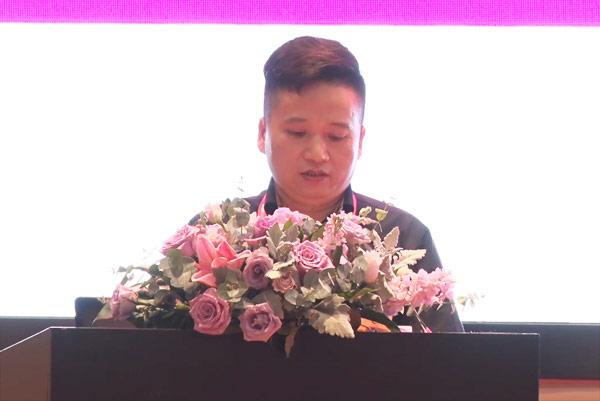 视频:百臻堂冠名赞助-2019全球成人用品产业高峰论坛