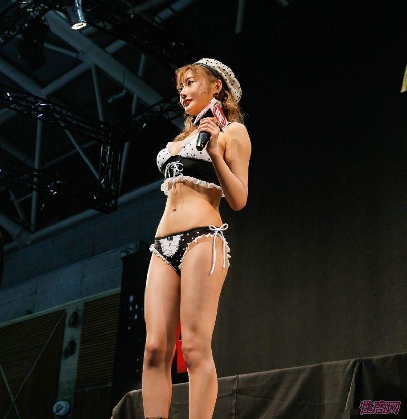 台北国际成人展精彩集锦03图片14
