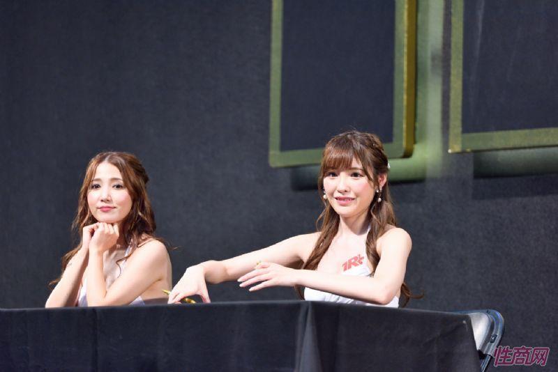 台北国际成人展精彩集锦03图片35