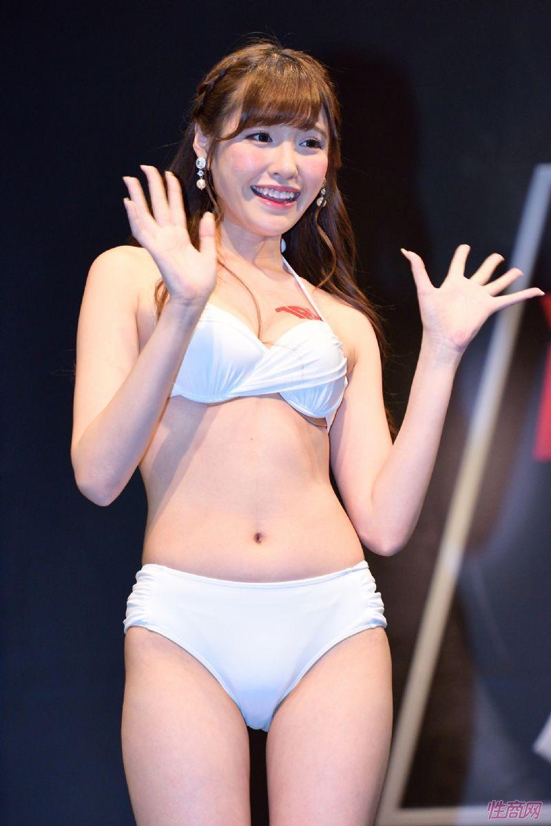 台北国际成人展精彩集锦03图片55