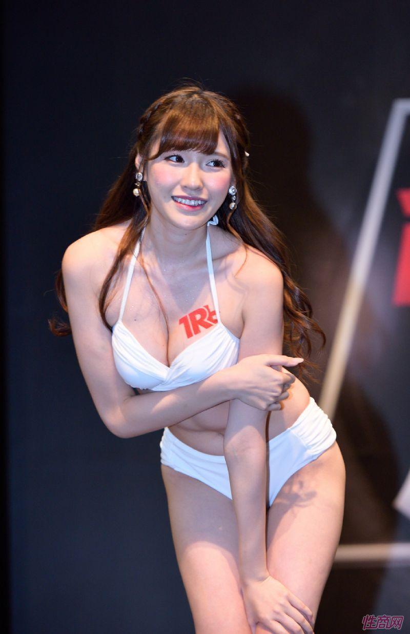 台北国际成人展精彩集锦05图片23