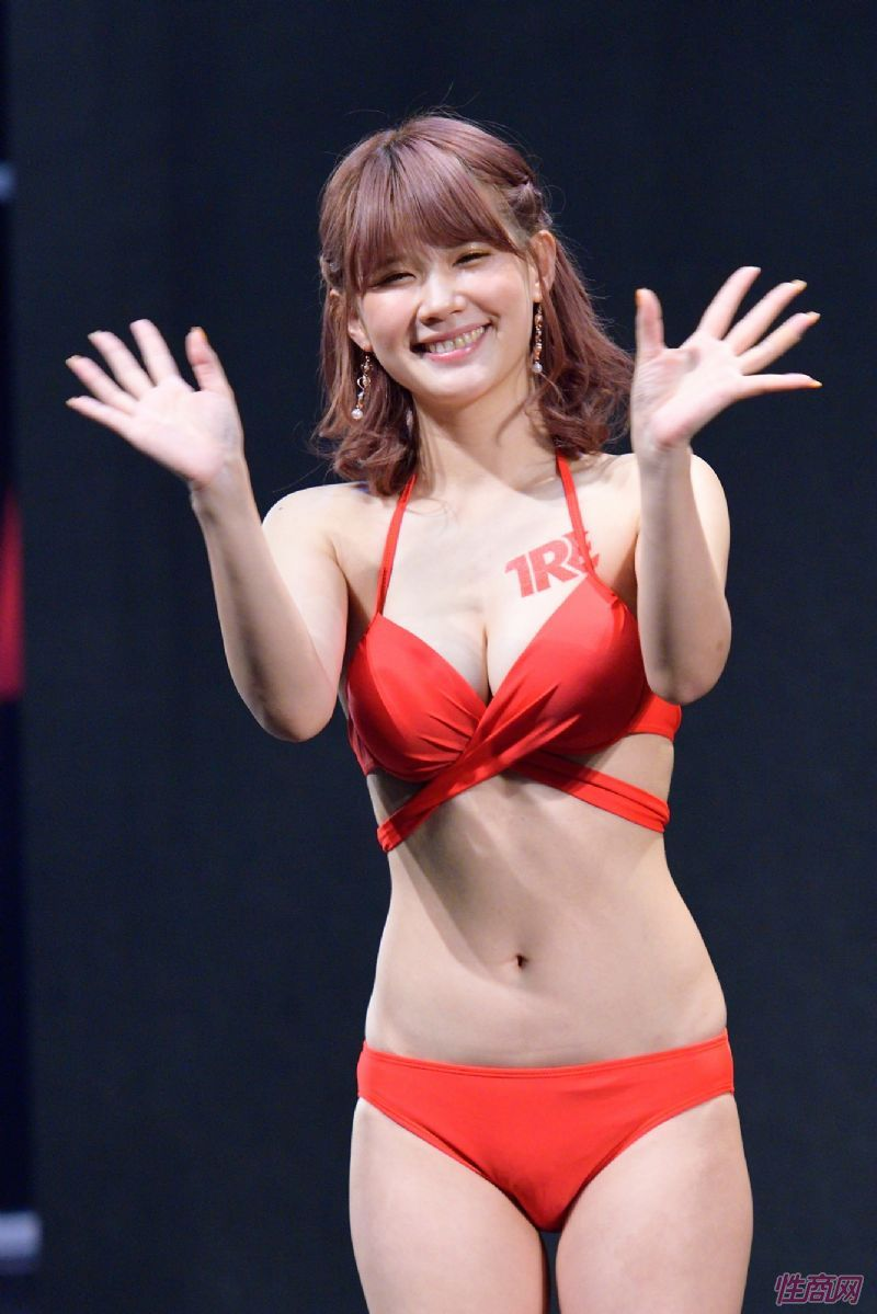台北国际成人展精彩集锦05图片31