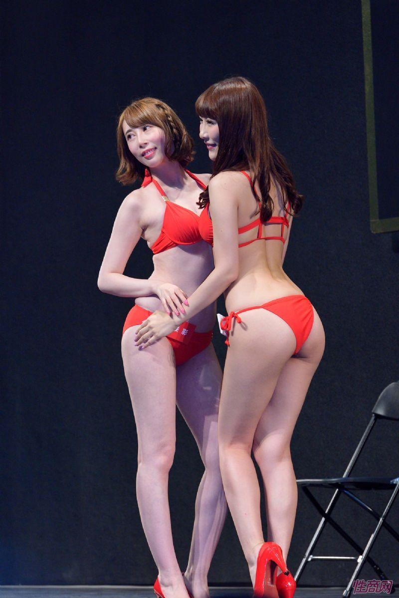 台北国际成人展精彩集锦01图片52